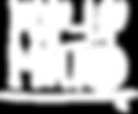 popupmatic logo.png