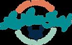laluzsurf_surfcamp_logo.png