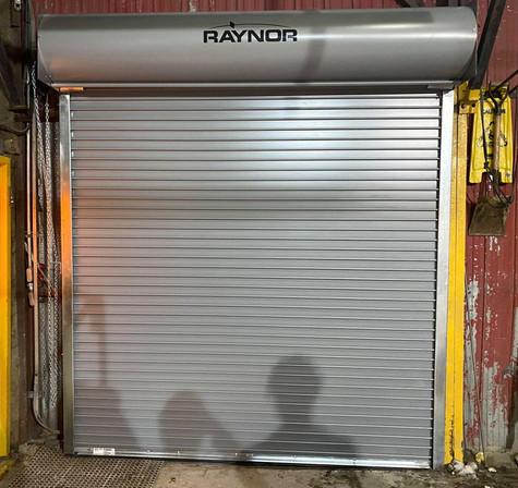 Duracoil - Raynor