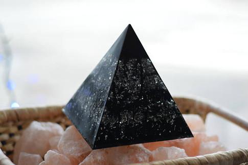 Piramide Magica