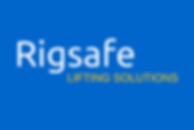 Rigsafe Lifting Solutions