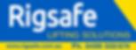 Rigsafe Logo New.PNG