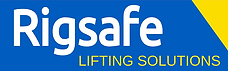 Rigsafe-logo-cropped.png