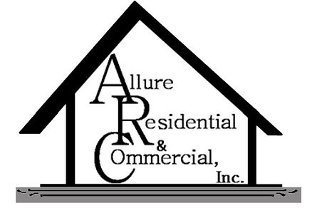 Allure Construction