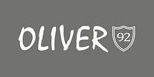Oliver 92 in Prüm und Daun - Im Oliver 92 finden Sie exklusive Damenbekleidung die perfekt Ihrem persönlichen Stil entspricht.