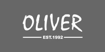 Oliver Mode in Prüm und Daun