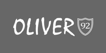 Oliver 92 in Prüm und Daun - Damenmode