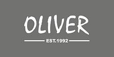 Oliver Mode in Prüm und Daun - In der Damen und Herren Modewelt kennt sich die Oliver-Group bestens aus. Mit unserem Fabel für schöne Outfits, verleihen wir Ihrem Kleiderschrank mehr WOW!
