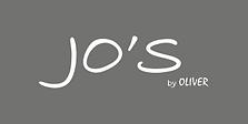 Jo's by Oliver in Prüm und Daun - Jo's by Oliver ist unkompliziert, frech und jung. Hier finden Denim-Lovers und coole Fashiondivas jederzeit neue Kollektionen und ausgewählte Trendstücke bekannter Jeans-Labels und junger Modemarken.