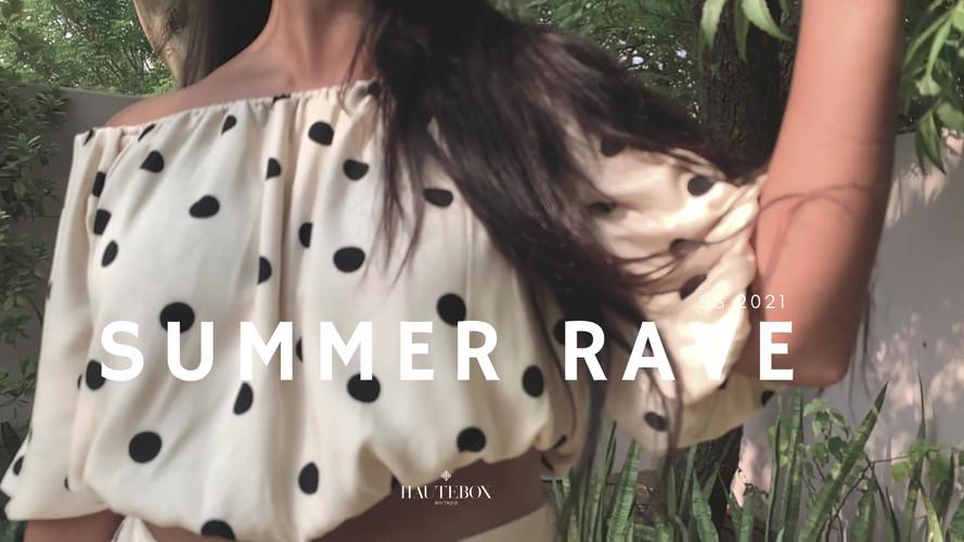 Summer slider teaser 2.mp4