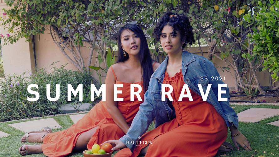 Summer slider teaser.mp4