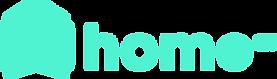 Logo-default-mono_1024.png