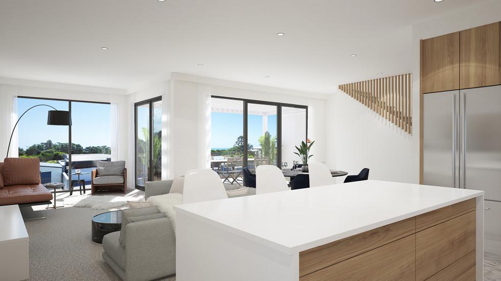 Living_room_light_wood.jpg