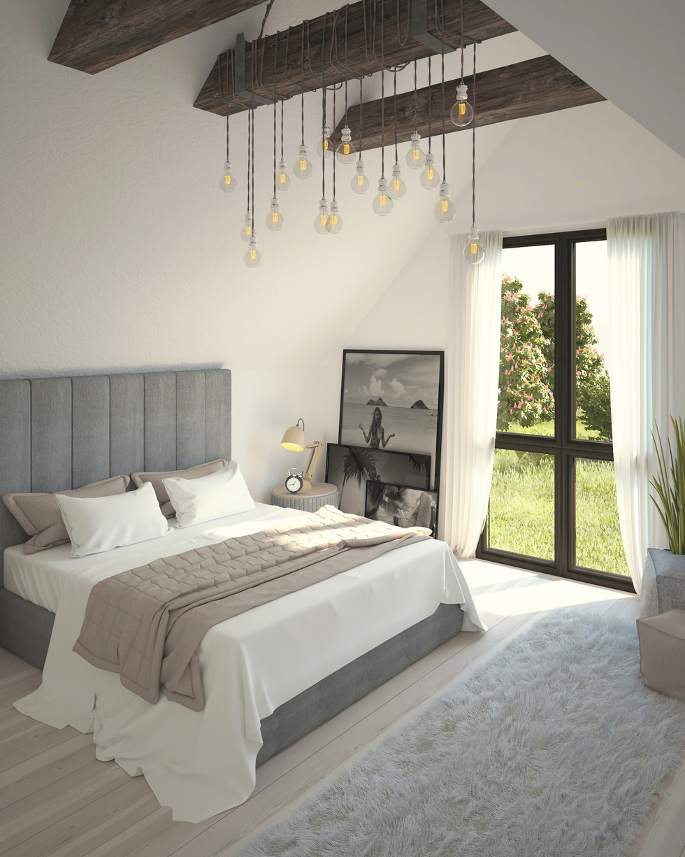 Bedroom_Example.jpg