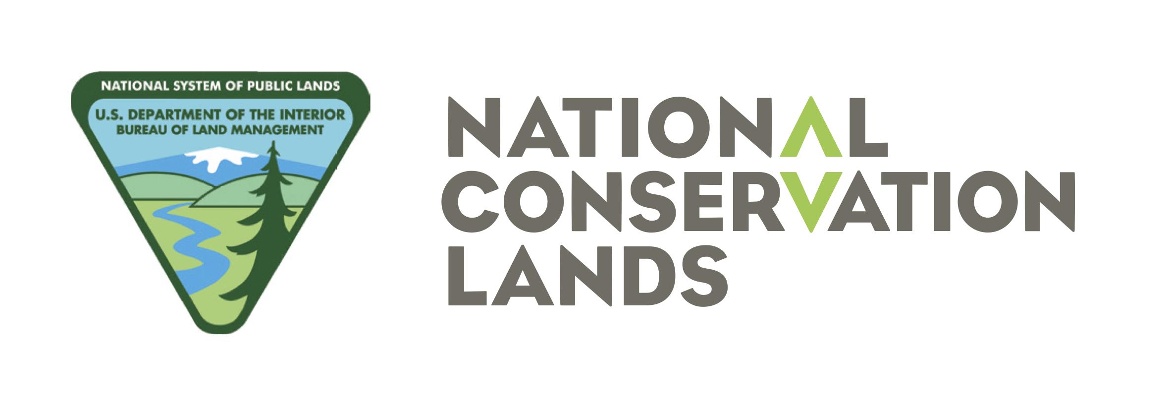 U.S Dept Bureau of Land Management