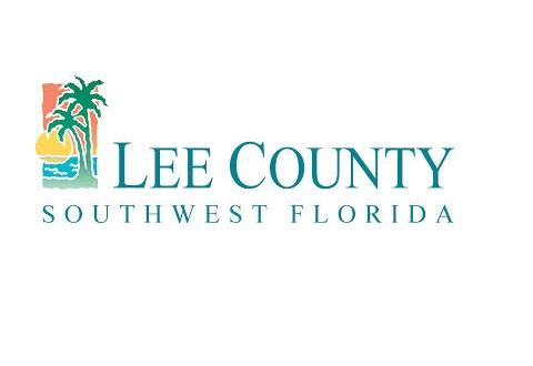 Lee County, Florida