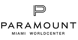 Paramount's Miami World Center