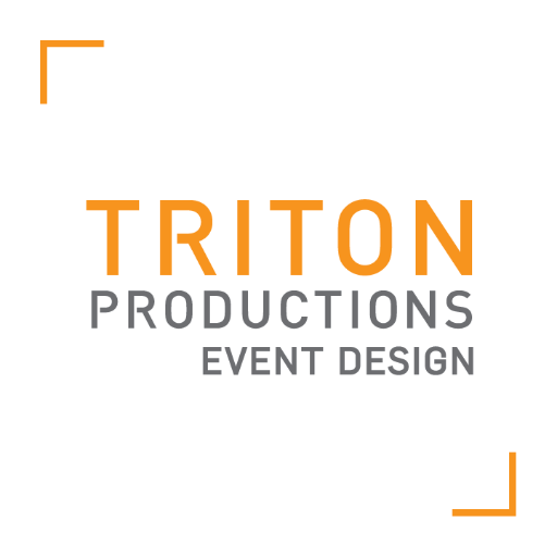 Triton Productions