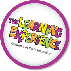 The Learning Experience Academy