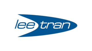 Lee Tran Transit Authority