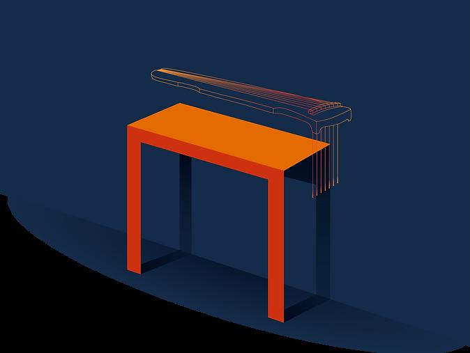 主視覺素材-琴與桌.png