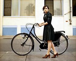 Dutch Bike 4.jpg