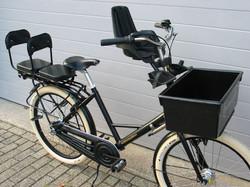 Dutch Bike 3.jpg