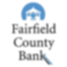 Fairfield County Bank.png