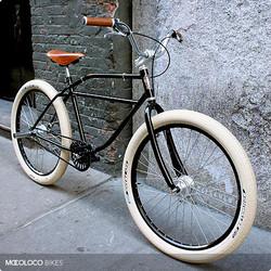 dutch_master_bike_core77.jpg