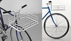 Bicycle basket.jpg