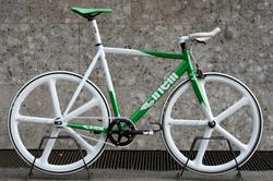 Cinelli white green.jpg