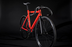 State Bicycle 6061 Black label Roma Red d.jpg