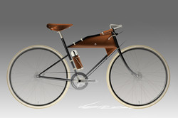 Rugby x Pashley Tweed Run Bike 2.jpg