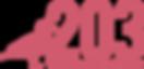 203-logo-pink_copy_205x_2x.png