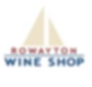 rowayton wine shop.png