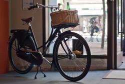 Dutch Bike 2.jpg