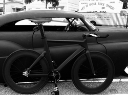 Black fixie.png