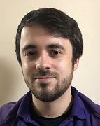 Tom McAleney headshot.jpg