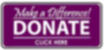 Make a donation.jpg