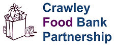 Crawley Foodbank Partnership.jpg