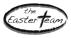 Easter Team.png