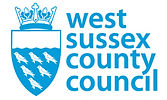 West-Sussex-County-Council.jpg