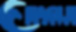 Logomarca Original.png