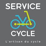 logo%20Service%20Cycle%20(1)_edited.jpg