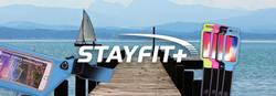 stayfitbanner1