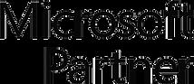 ms-logo-transparent-300x130.png