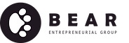 BEG_Logo_1.png