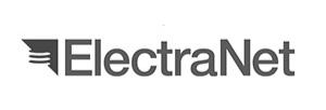 Electranet_logo.png