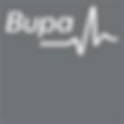 Bupa_logo.png