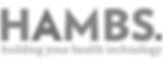 HAMBS_logo.png